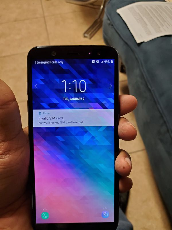 New and Used Samsung galaxy for Sale in Laredo, TX - OfferUp