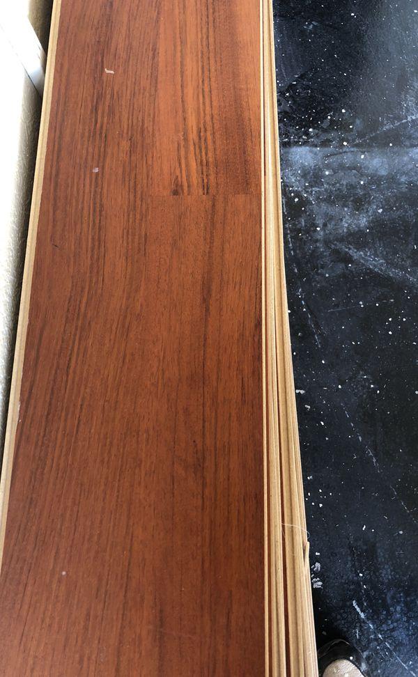 240 Sq Ft Hardwood Flooring For Sale In Las Vegas Nv Offerup