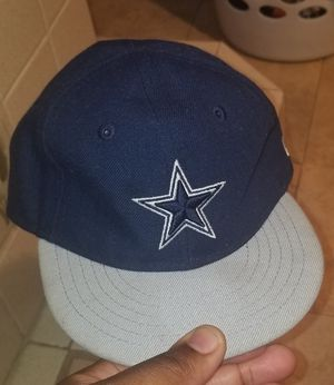 Dallas Cowboys for Sale in Springfield, VA