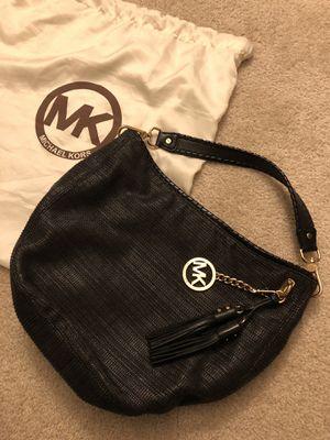 Michael Kors purse for Sale in Falls Church, VA