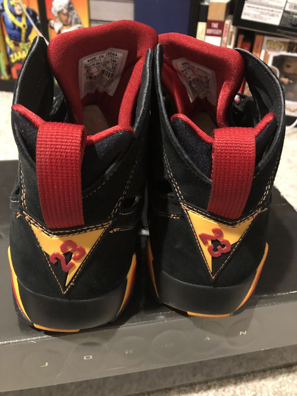 watch 46f87 4126f New and Used Air Jordan for Sale in Rancho Cordova, CA - OfferUp
