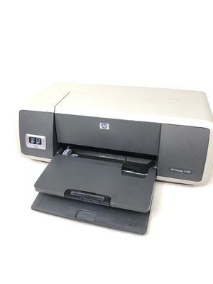 HP Deskjet 5740 Printer for Sale in Oneonta, AL