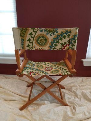 Pier One Studio Chair for Sale in Clarksburg, MD