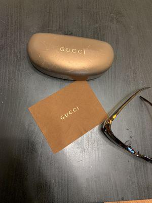 Gucci Glasses for Sale in Washington, DC