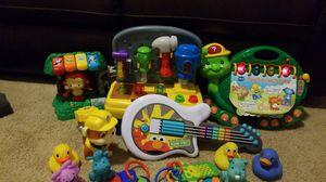Toys for Sale in Dallas, TX