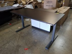 New And Used Office Furniture For Sale In Miami Fl Offerup