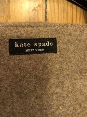 Kate spade purse (original) for Sale in Chicago, IL