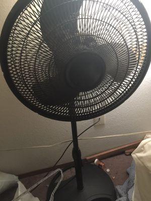 Fan for Sale in Seattle, WA