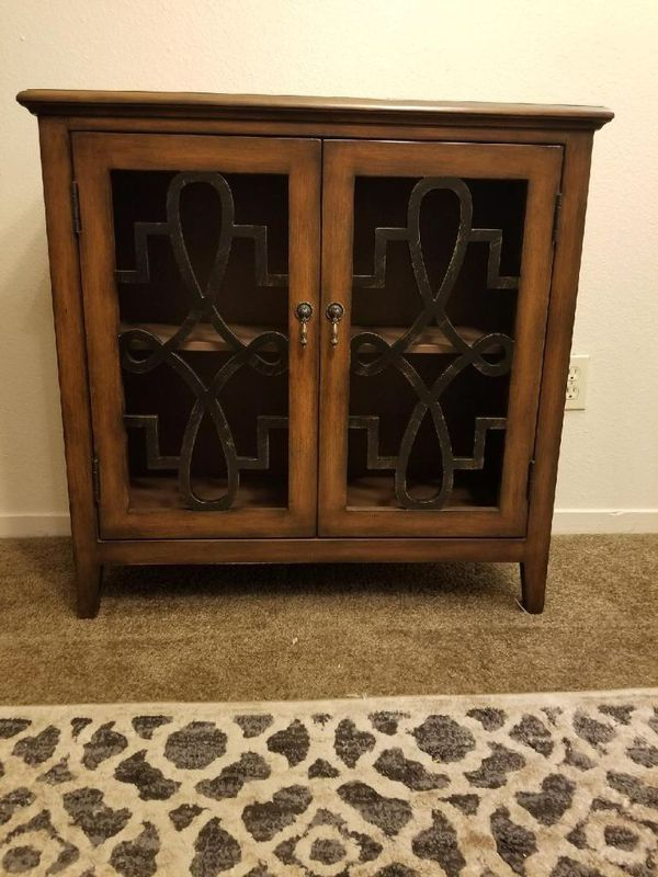 Sell Used Furniture Fresno Ca
