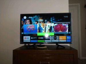 """32"""" 1080p HDTV for Sale in Springfield, VA"""