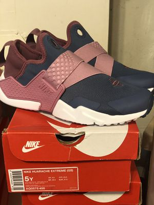 New and Used Nike shoes for Sale in Oakland, CA OfferUp