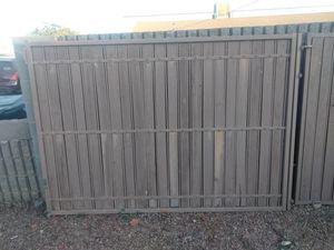 Vendo porton for Sale in Phoenix, AZ