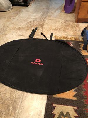 Diono shade stroller attachment for Sale in Alexandria, VA