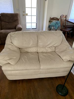 Sensational New And Used Couch For Sale In Eugene Or Offerup Spiritservingveterans Wood Chair Design Ideas Spiritservingveteransorg