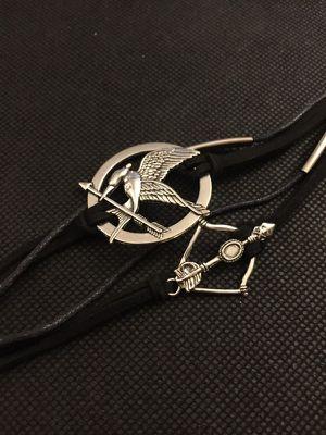 Mocking jay bracelet. for Sale in Denver, CO