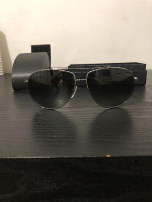 Men's Prada Sunglasses for Sale in Chicago, IL