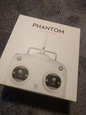 Phantom 2 remote. for Sale in Salt Lake City, UT