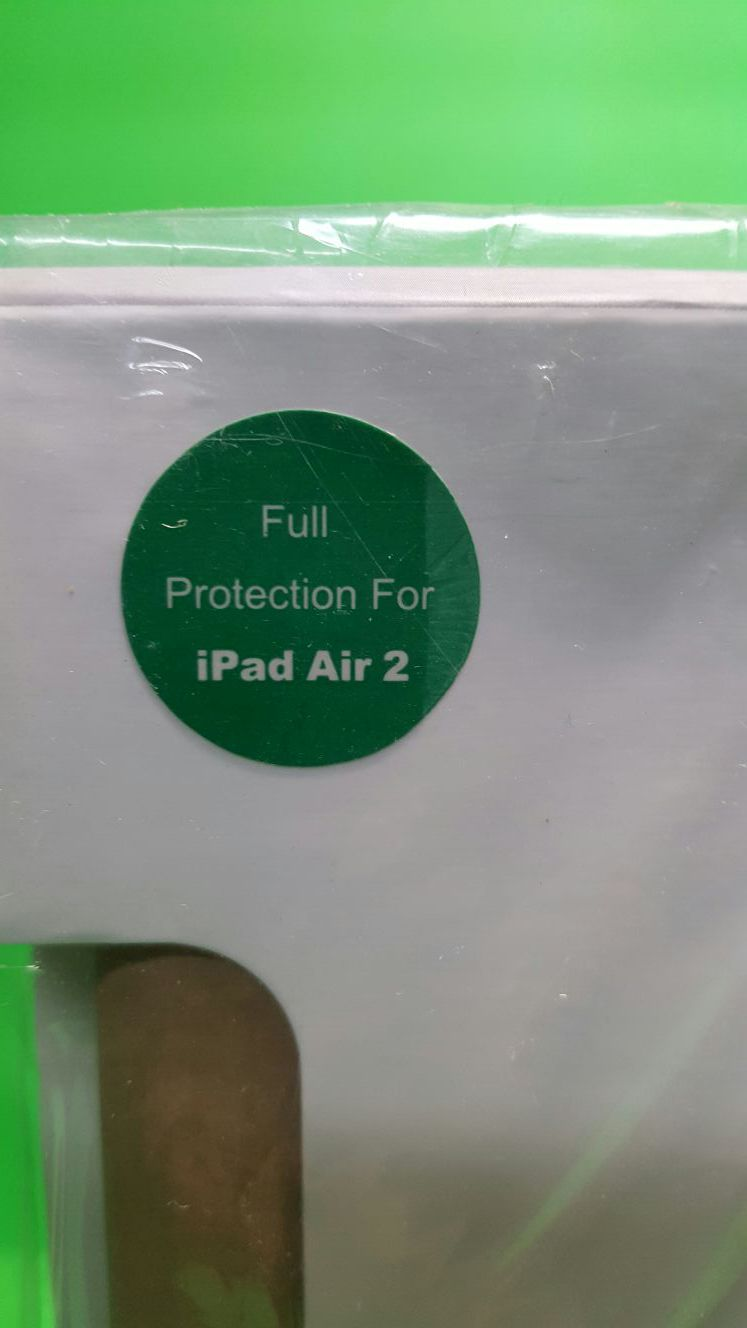 Use protection...