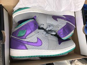Jordan 1 for Sale in Richmond, VA