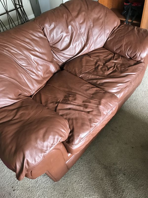 New and Used Sofa for Sale in Columbus, OH - OfferUp