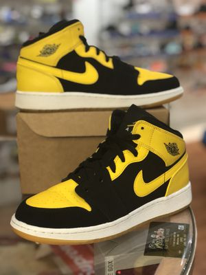 New Love 1s size 6.5 for Sale in Kensington, MD