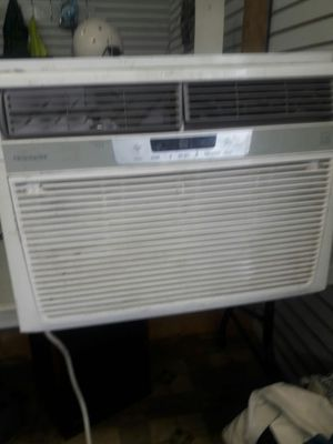 Frigidaire AC for Sale in Baltimore, MD