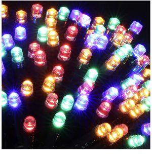 Christmas Lights for Sale in Overland Park, KS