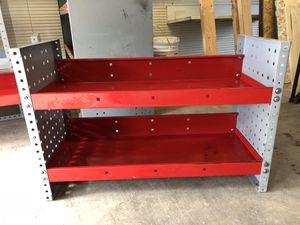 shelf's $450 for Sale in Pflugerville, TX