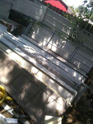 Garage Doors And Accessories For Sale In Kansas City Mo Offerup