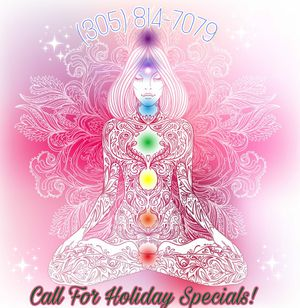 Psychic Reader & Love Specialist for Sale in Seattle, WA
