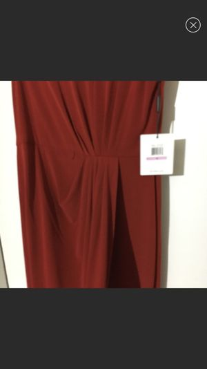 New Calvin Klein dress/ Size 6 for Sale in Crownsville, MD