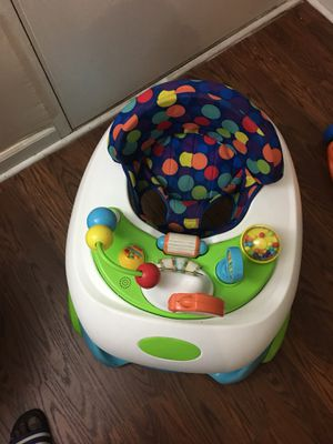 Baby full load for Sale in Annandale, VA