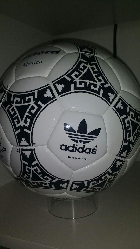 28e9c69671e12 ... adidas soccer ball argentina futbol mexico 86 jersey maradona for sale  in north miami beach fl