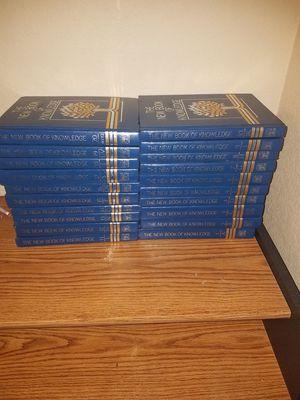 Encyclopedia for Sale in Las Vegas, NV