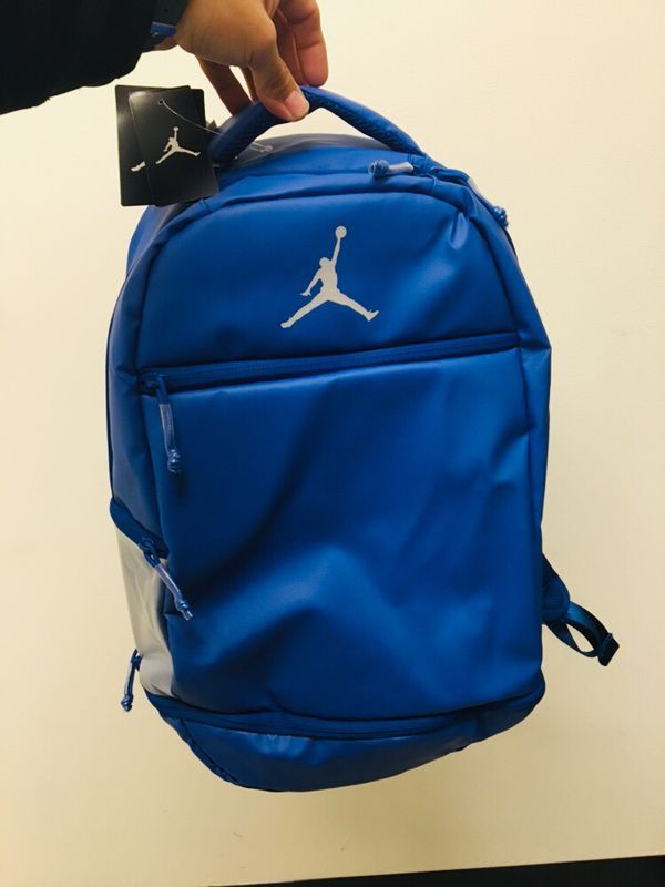 Nike Air Jordan Jumpman 23 Backpack for Sale in Whittier 08034691f910c