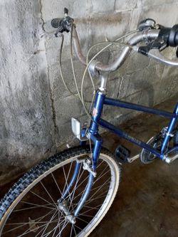 Shwin bike Thumbnail