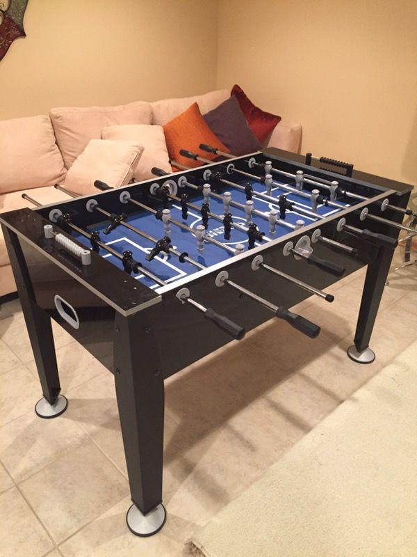 Gamepower Sports Foosball Table Modern Coffee Tables And Accent Tables - Gamepower foosball table