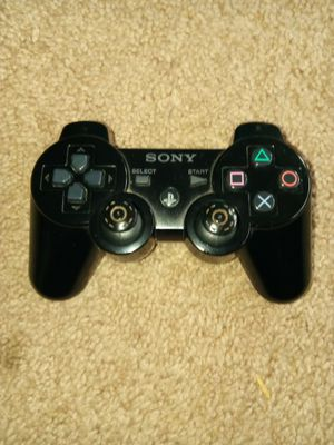 Ps3 controller for Sale in Detroit, MI