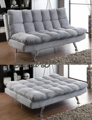 Incredible New And Used Sleeper Sofa For Sale In Burbank Ca Offerup Cjindustries Chair Design For Home Cjindustriesco