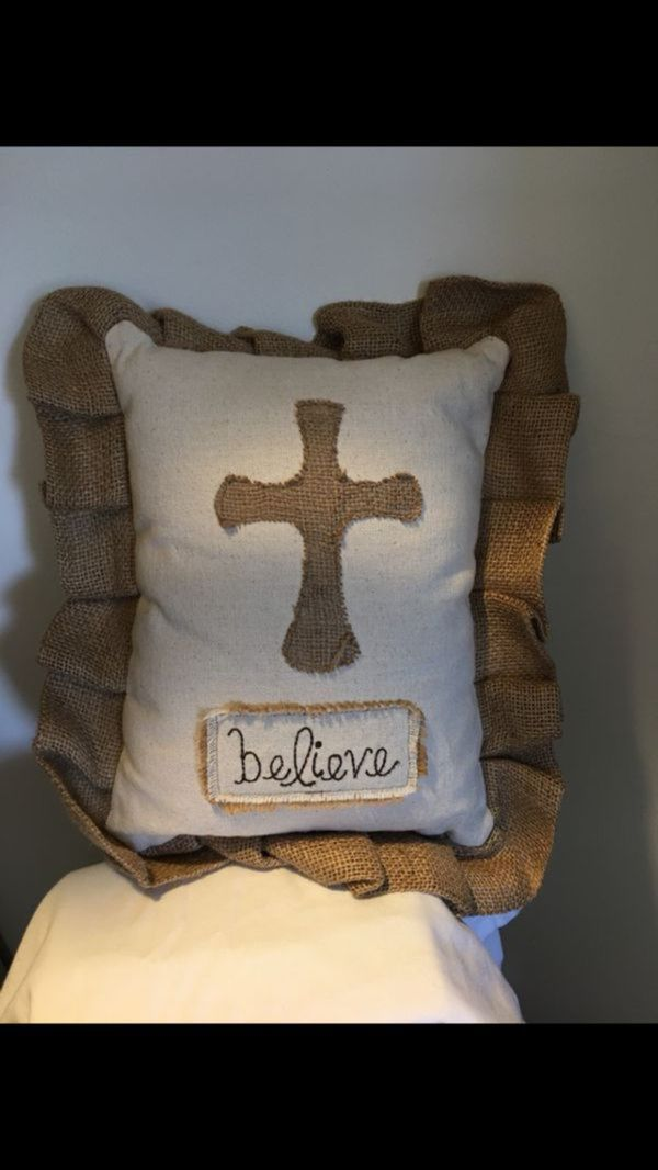 Small Decorative Pillow OCOEE Pickup Only For Sale In Ocoee FL Impressive Small Decorative Pillows Sale