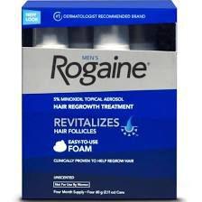 Rogaine for men for Sale in Scottsdale, AZ