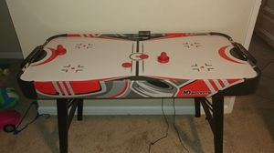 Kids Air Hockey Table for Sale in Pearland, TX