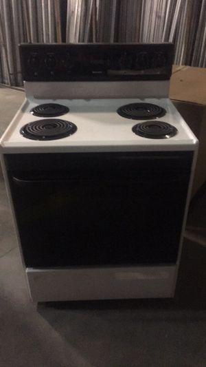 Frigidaire electric stove for Sale in Atlanta, GA