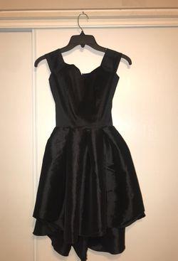 Homecoming/Prom Dress Thumbnail