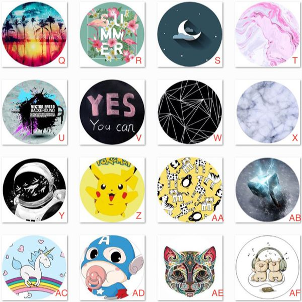 best website f67a2 0e83d Popsocket phone holder mount pop up pull out grip stand iPhone Samsung for  Sale in New York, NY - OfferUp