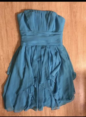 Strapless Dress for Sale in Leland, NC