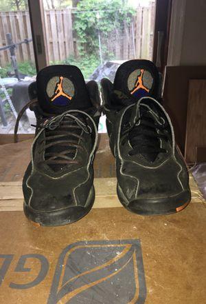 Jordan 8s for Sale in Annandale, VA