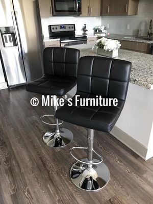 Stools For In Delray Beach Fl