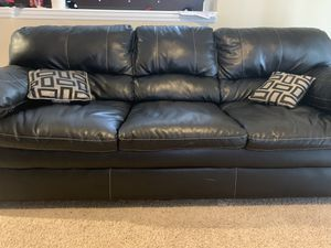 Check these Amazing Leather Sofa Raleigh Nc Photos - Home of ...