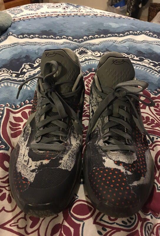 Kids Nike Kobe s for Sale in San Antonio d14dce9900